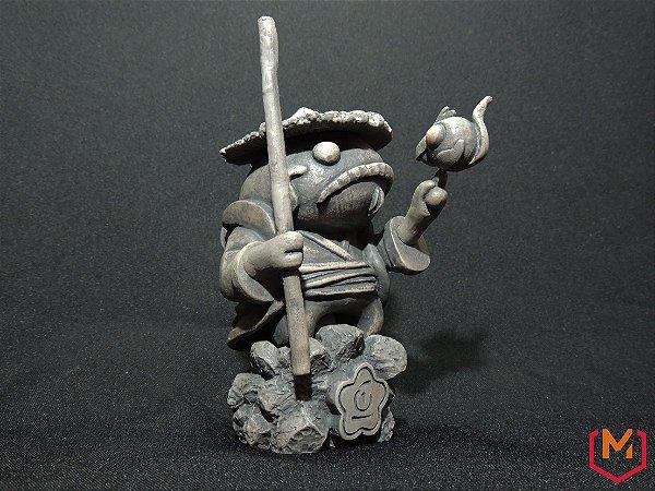Loh - Figura colecionável
