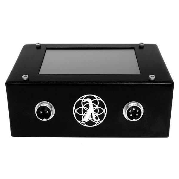 Black Box Mini | 20W | Compact LED Controller Module