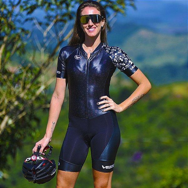 Macaquinho Ciclismo GRANO