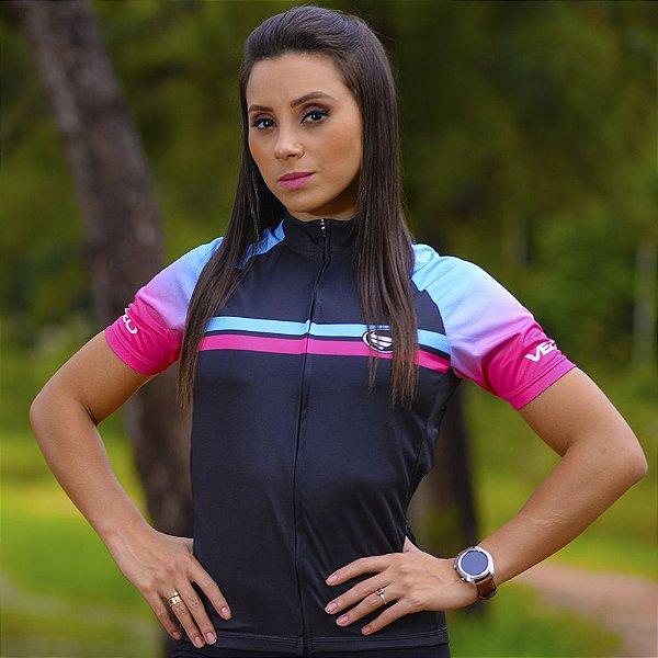 Camisa Ciclotour Feminina JOURNEY