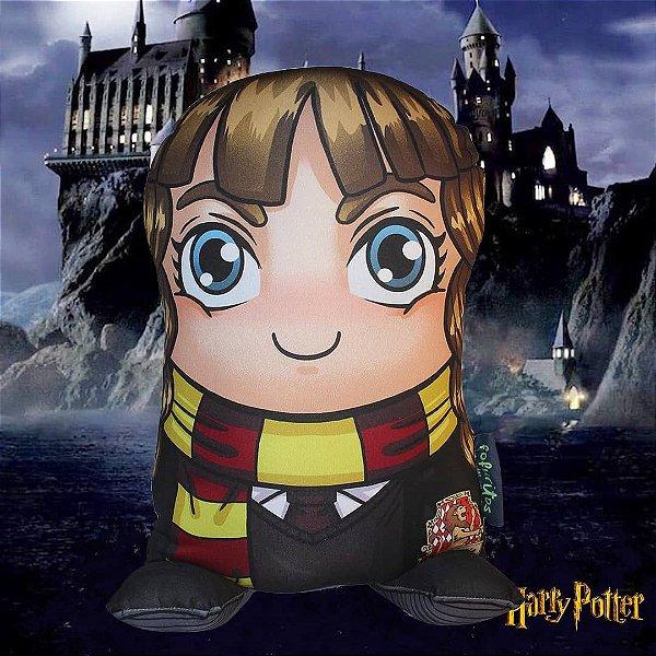 Almofada Fofuritos Hermione