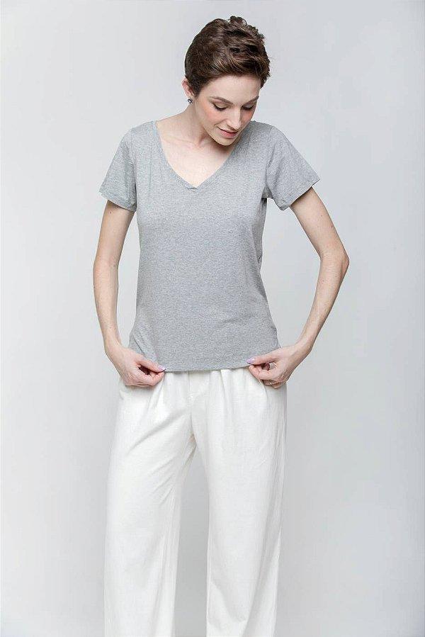 T-shirt Dorothy mescla