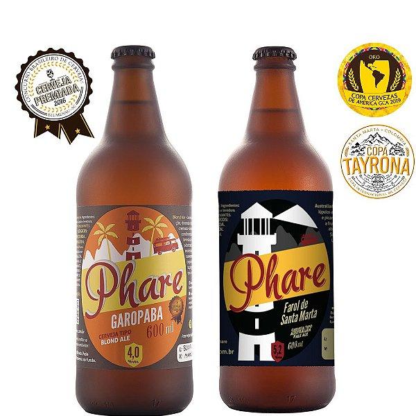 Cervejas Blond Ale / Australian Pale Ale