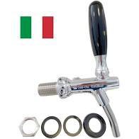 Torneira Profissional Italiana Celli Original Para Chopp