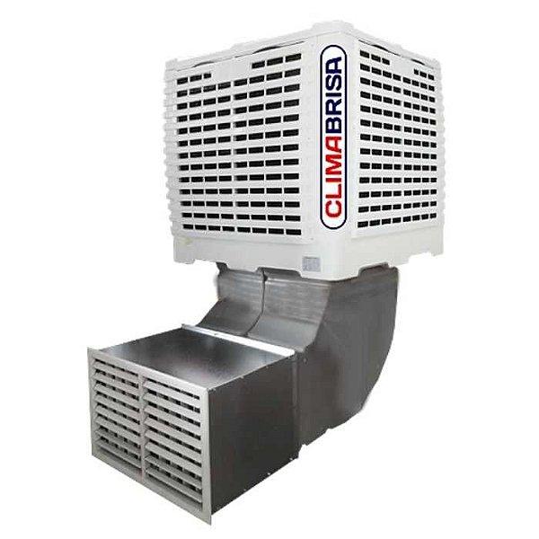 Climatizador Industrial Climabrisa SB i30