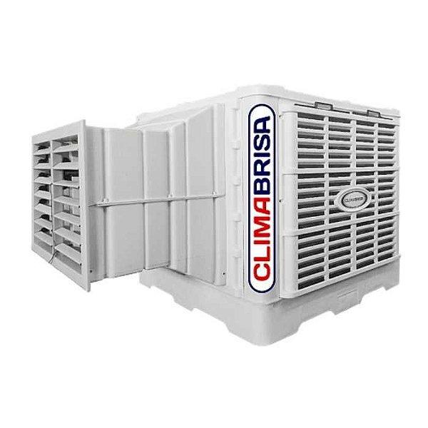 Climatizador Industrial Climabrisa SL i20