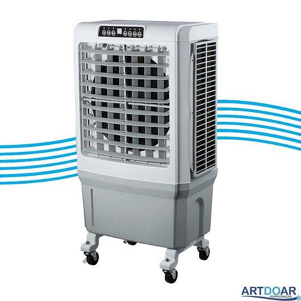 Climatizador Portátil Climabrisa i5