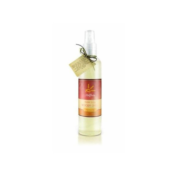 Harmonia - Woody Smell 200ml