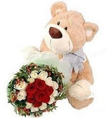 Bouquet Charmoso