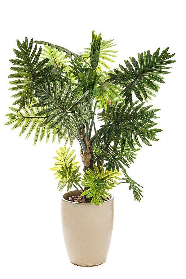 Vaso Palmeira Grande