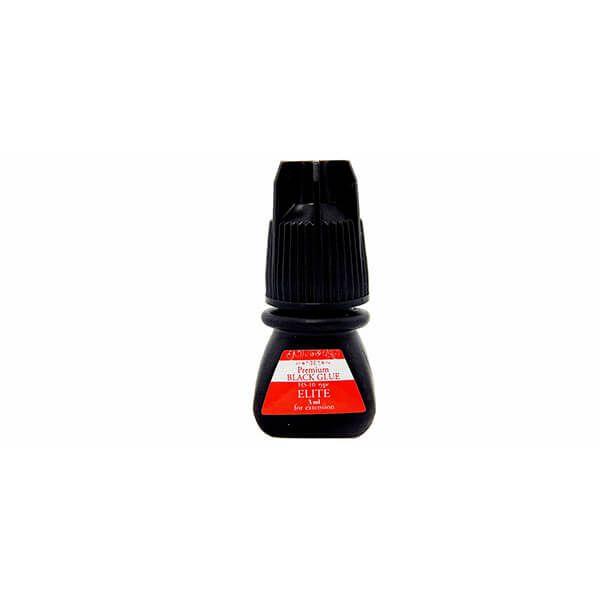 COLA PREMIUM BLACK ELITE  - 03 ml