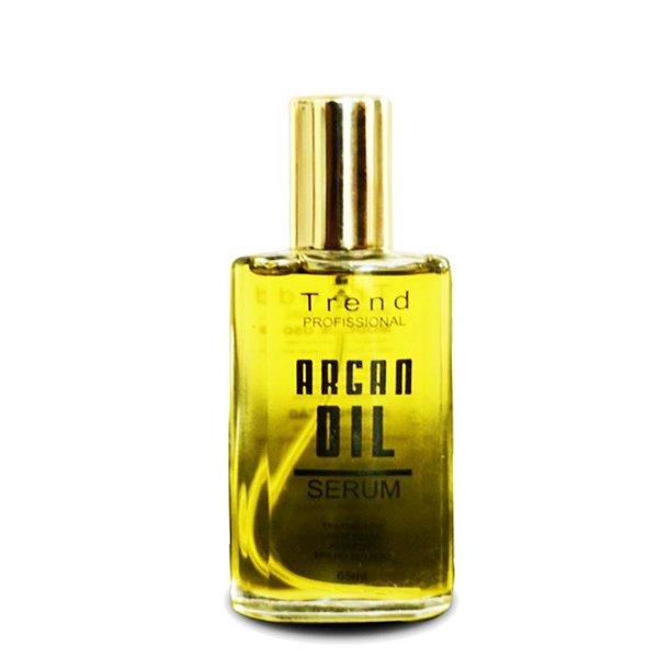 Óleo Reparador Trend Argan Oil 65ml