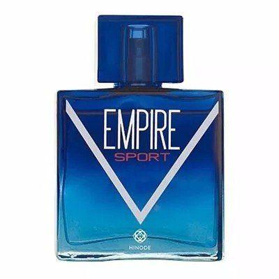 Perfume Empire Sport Hinode 100ml