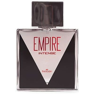 Perfume Empire Intense Hinode 100ml