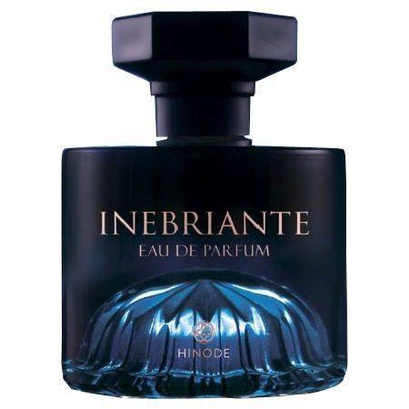 Perfume Inebriante Hinode 100ml