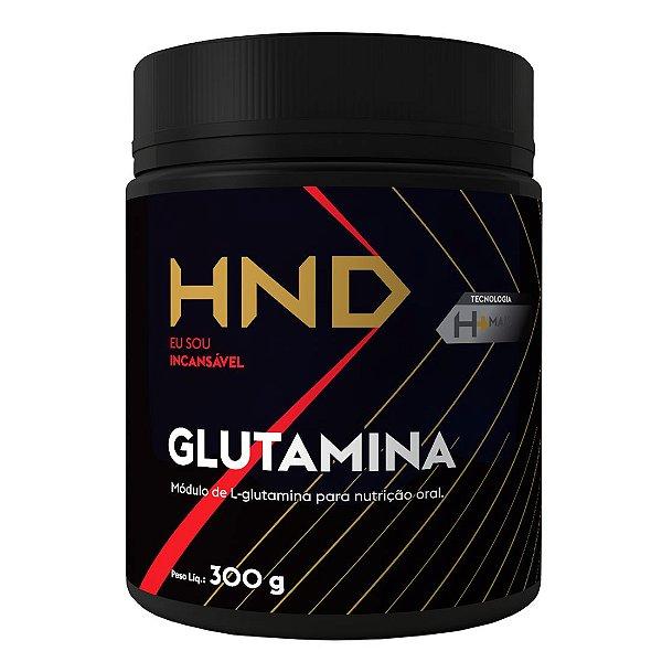 HND Glutamina Hinode 300g