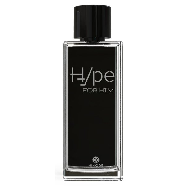 Perfume Hype For Him Hinode 100ml