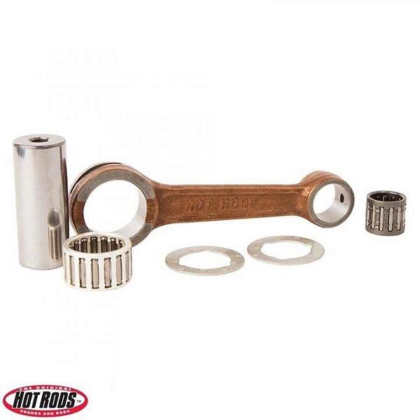 Kit Biela Hot Rods Ktm 125 Exc 98/06