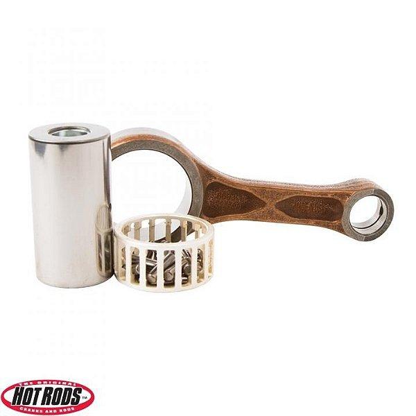Kit Biela Hot Rods Ktm 350 Excf 12/13