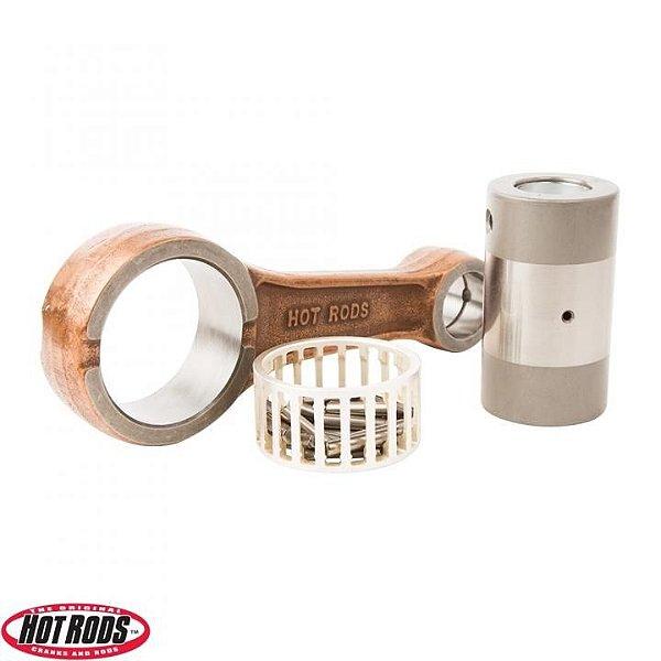 Kit Biela Suzuki Hot Rods Drz 400 00/15