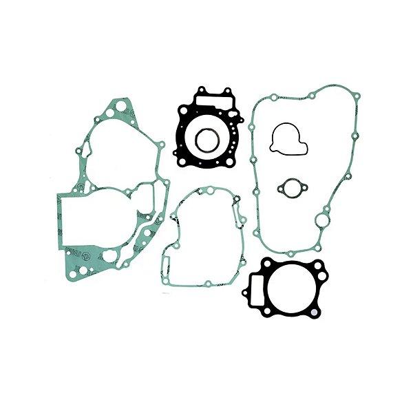 Kit Junta Athena Completo CRF 250 04/09