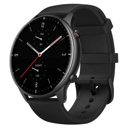 Relógio Smartwatch Amazfit GTR 2 Black