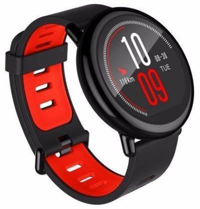Relógio Smartwatch Amazfit Pace GPS Running Watch
