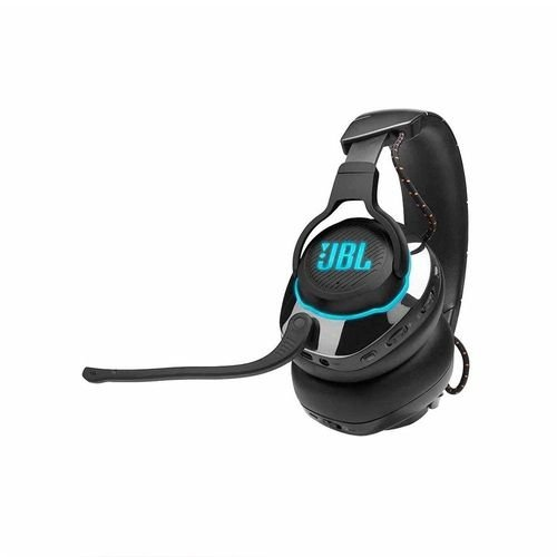 Headset Gamer JBL Quantum 800 Preto