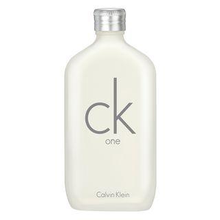 Perfume Calvin Klein One 100ml