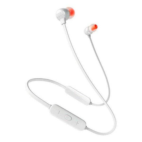 Fone de Ouvido Tune T115 Branco