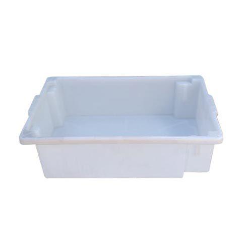 Caixa para Refrigerados C40P