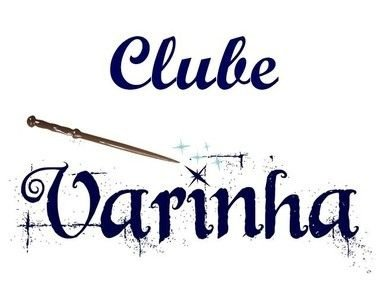 Clube Varinha