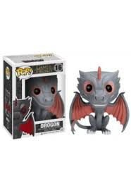 Funko Game of Thrones Drogon 16