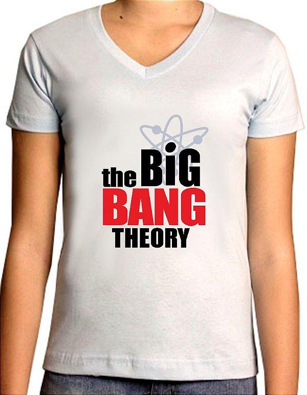 Babylook The Big Bang Theory