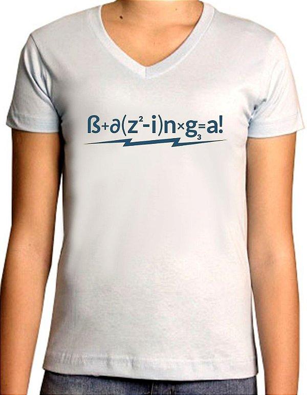 Babylook The Big Bang Theory Bazinga