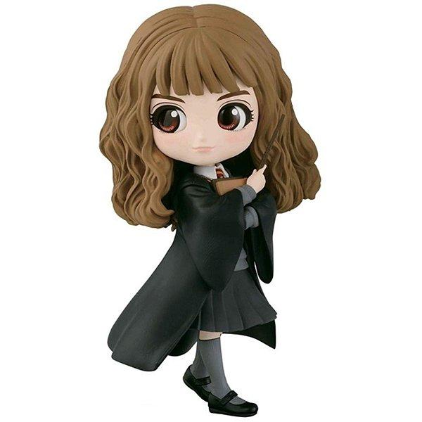 Action Figure - Boneco de Ação Hermione Granger Banpresto