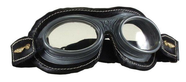 Óculos Oficial do Jogo de Quadribol Harry Potter