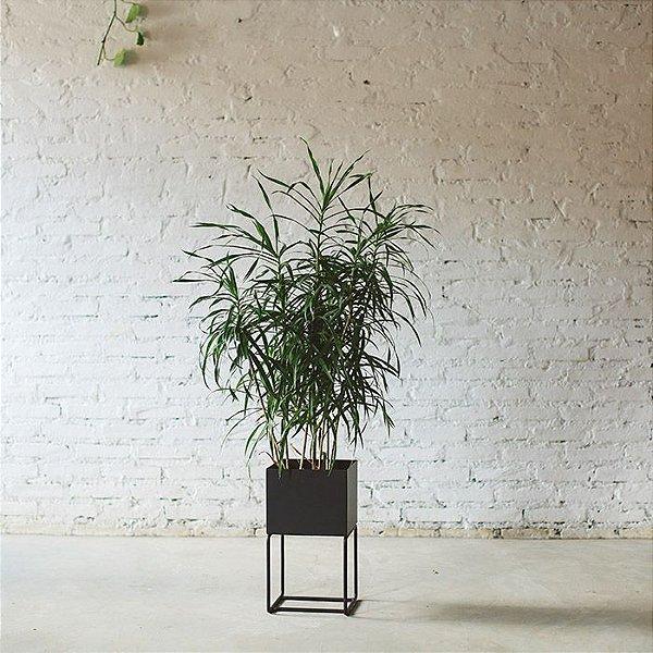 Cachepot para Plantas - 22x22x40