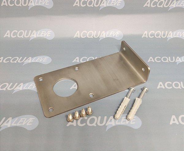 Suporte de fixação para Filtros Aqualar AP200 / AP230 - 3M