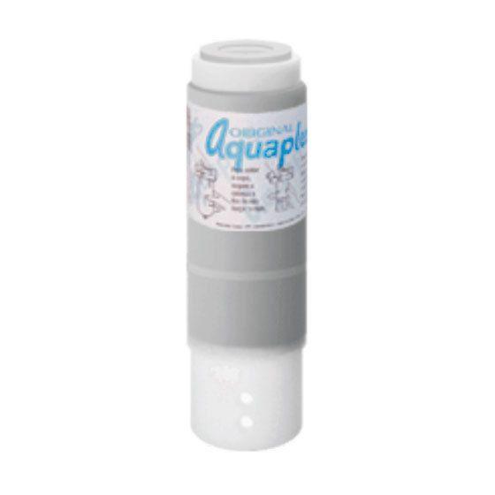 Elemento filtrante declorador CA-70 Original Aquaplus