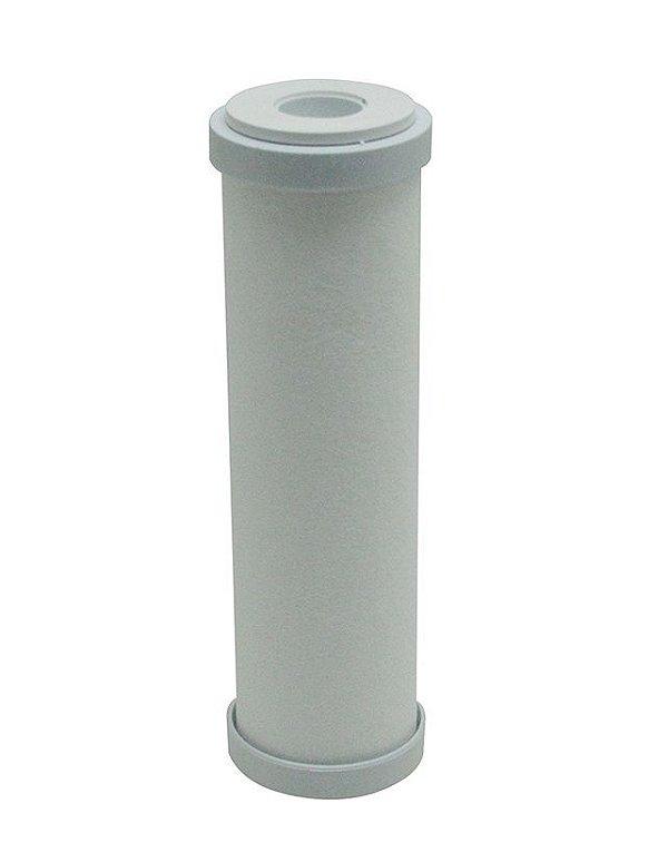 Elemento Filtrante Pré para Purificador AS2 Pentair / Hidro Filtros