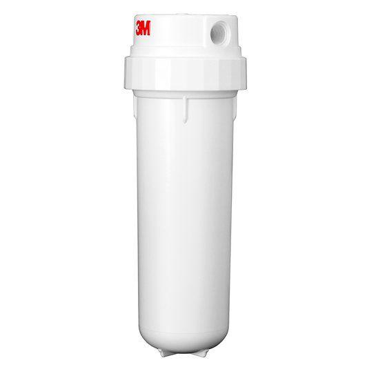 Filtro 3M Aqualar AP230 Branco