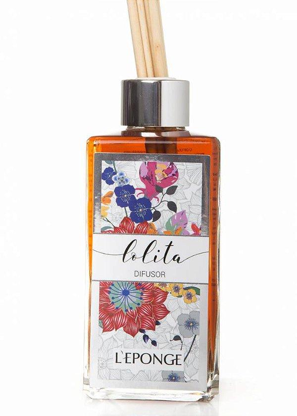 Difusor Lolita (Vanilla) 250 ml