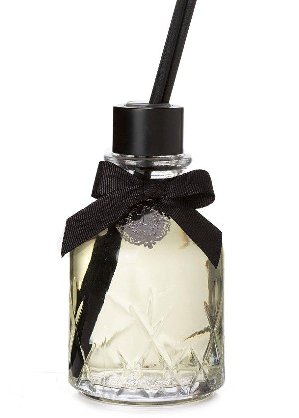 Difusor Maça Spice 200 ml