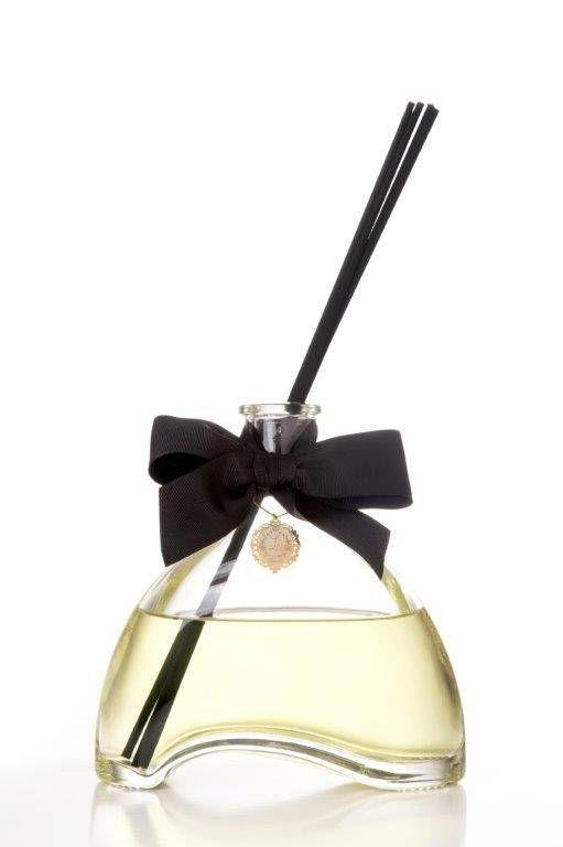 Difusor Noir Especial com refil 500 ml