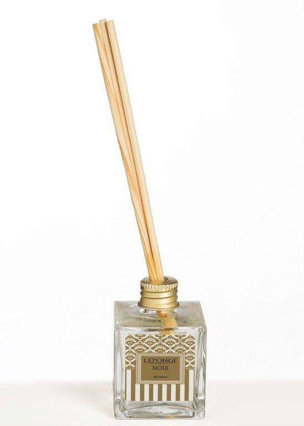 Mini Difusor Noir (Baunilha e Canela) 50 ml