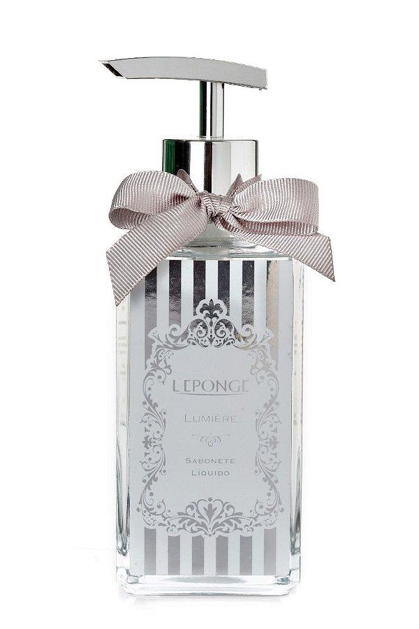 Sabonete Líquido Lumière (Alecrim) 250 ml