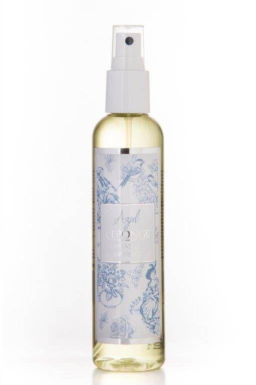 Spray de Ambiente Azul 200 ml