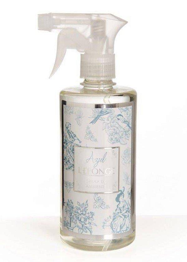 Spray de Ambiente Azul 500 ml