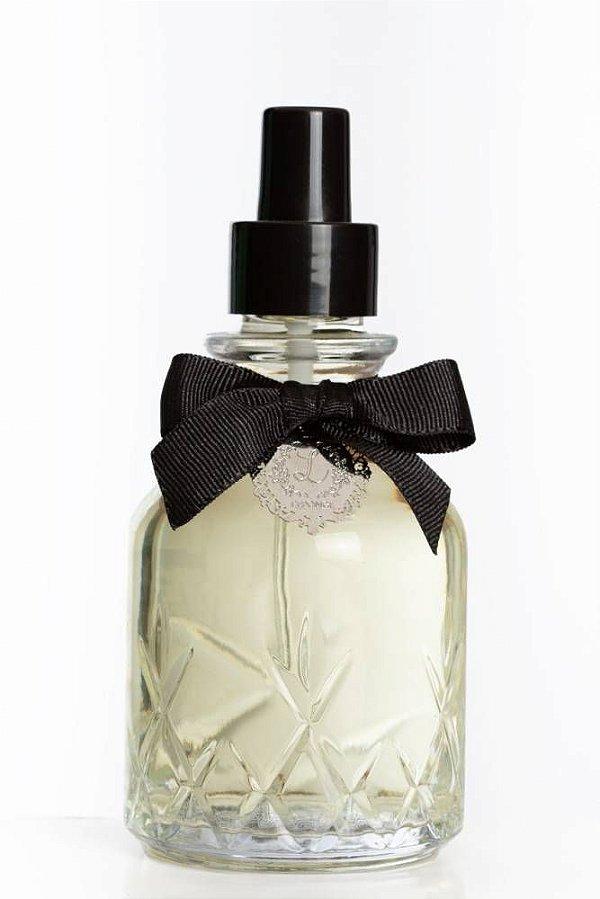 Spray Maça Spice 200 ml